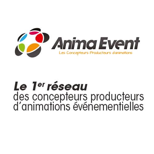 Anima Event, votre agence animation team building à Paris